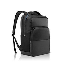 Dell Laptop Rucksack PO-BP-15-20 15