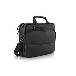 Dell Laptoptasche PO-BC-15-20 15
