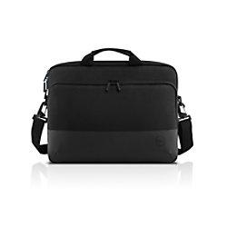 Dell Laptoptasche PO-BCS-15-20 15