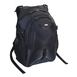 Dell Laptoptasche 460-BBJP 16