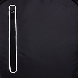 Dell Laptop Rucksack 8620M 15.6
