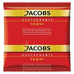 Jacobs Filterkaffee Bankett Merkator 60 g 2970