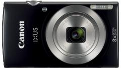 Digitale Compact Camera