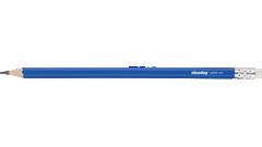 Pencils HB