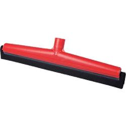BETRA Wasserschieber HACCP 41 x 10,5 cm Rot 284063