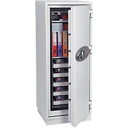 Phoenix Datenschutztresor DS4622E Weiß 690 x 720 x 1.685 mm
