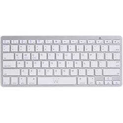 ewent Kabellos Tastatur EW3168 AZERTY BE