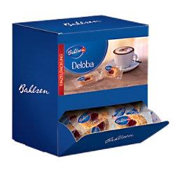 Bahlsen Gebäck Deloba 150 Stück à 6.9 g 41340