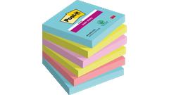Super Sticky Notes