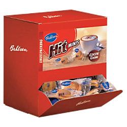 Bahlsen Kekse Hit Minis 150 Stück à 6.5 g 41750