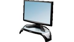 Monitorstandaard