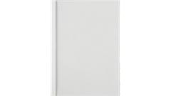 Thermal Binding Folders