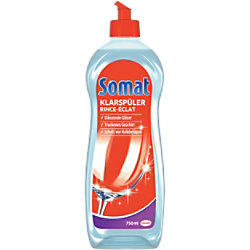 Somat Klarspüler 750 ml UNKNOW