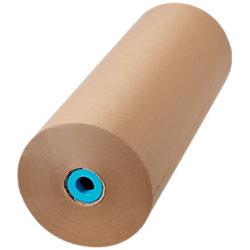 Smartbox Pro Braunes Packpapier 500 mm x 250 m 70 g/m2 10705