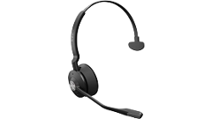 Multifunctionele headsets