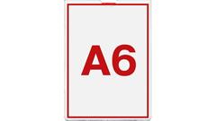 Din A6