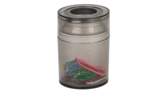 Paper Clips Dispensers