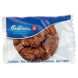 Bahlsen Kekse Country Cookies 130 Stück à 10 g 41440