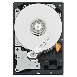 Western Digital WD Festplatte WD30PURX 3 TB