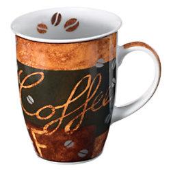 Flirt Kaffeebecher Chile 6 Stück 514292