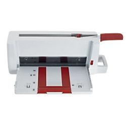 IDEAL Papierschneidegerät 3005 300 mm 55 Blatt 30050000