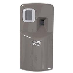 Tork Spender für Lufterfrischer A1 Grau 236056