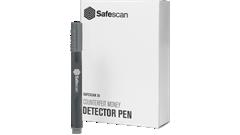 Geld-Prüfgeräte