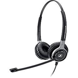 Sennheiser Headset Century Century SC 660 USB ML 504553