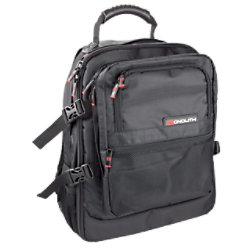 Monolith Laptop-Rucksack Monolith Premium 15.4