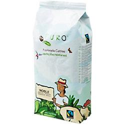 Puro Gemahlener Kaffee 1 kg 501373