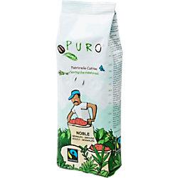 Puro Gemahlener Kaffee Puro Noble 250 g 501375