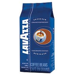 Lavazza Kaffeebohnen Grand Espresso 1 kg 626171