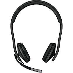 Microsoft Headset LX-6000 7XF-00001