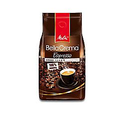 Melitta Espresso Melitta Bella Crema 1 kg 8300