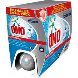 Omo Waschmittel Professional 7.50 L 7514812
