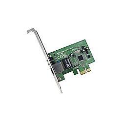TP-LINK PCI Express Netzwerkkarte TG-3468 N/A