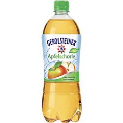 Gerolsteiner Apfelschorle 750 ml EINWEG 419