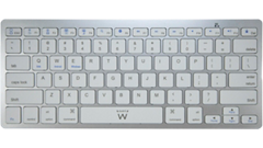 Kabellose Tastaturen