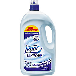 Lenor Professional Weichspüler Sea Breeze 4 L 81485080