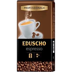 Eduscho Kaffeebohnen Espresso 1 kg 476324