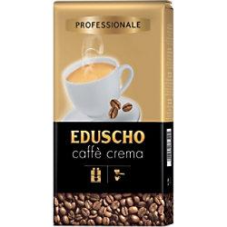 Eduscho Kaffeebohnen Professionale Caffè Crema 1 kg 476322