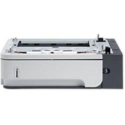 HP Papierzufuhr CE998A