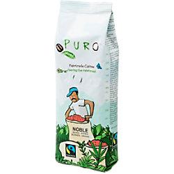 Puro Kaffeebohnen Puro Noble 250 g 501374
