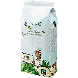 Puro Kaffeebohnen 1 kg 501372