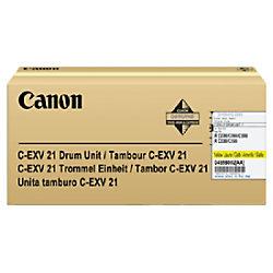 Canon IRC3380/2880 Originaltrommel 0459B002 Gelb