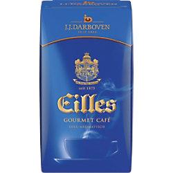 Eilles Filterkaffee Gourmet Cafè 500 g 20006