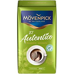 Mövenpick Filterkaffee El Autentico 500 g 12407