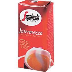 Segafredo Kaffeebohnen Intermezzo 1 kg 175