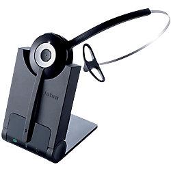 Jabra Headset PRO 920 920-25-508-101