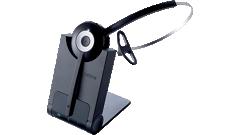 Telefon Headsets